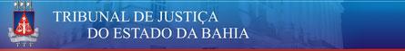 Tribunal de Justiça da BA